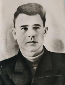 Авдеев Федор Андреевич