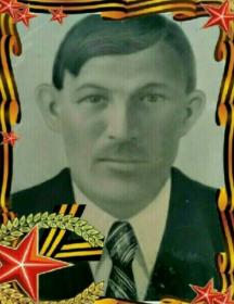 Рябов Василий Григорьевич