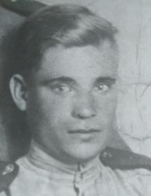 Саяпин Петр Иванович