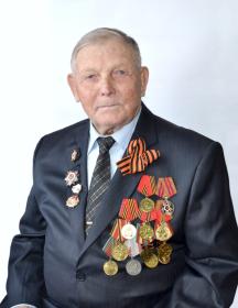 Вереютин Алексей Пантелеевич