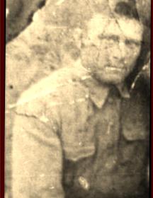 Наумова Степан Лазаревич