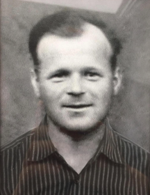 Доронин Иван Григорьевич
