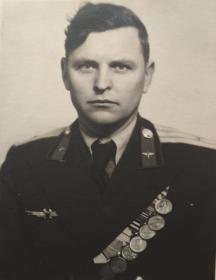 Деркач Иван Миронович