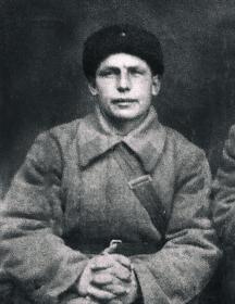 Лоскутов Василий Егорович