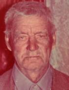 Осадчий Иван Иванович