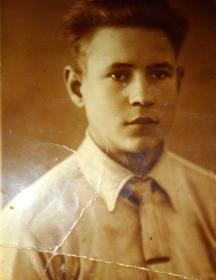 Свиридов Георгий Тимофеевич