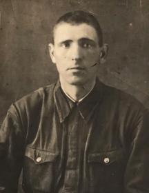 Хлестунов Николай Иосифович