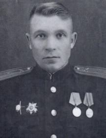 Писцов Александр Григорьевич