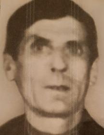 Горбачёв Павел Ефимович