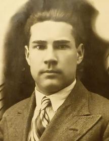 Аникин Владимир Фёдорович