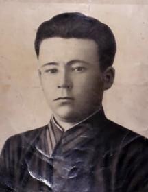 Ефимов Павел Ефимович