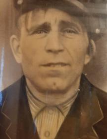 Хохловский Николай Иванович