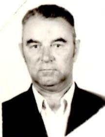 Морковкин Егор Иванович