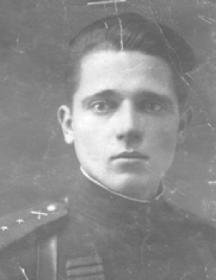 Головач Александр Семенович