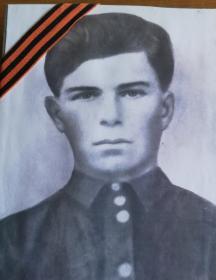 Тараканов Алексей Иванович