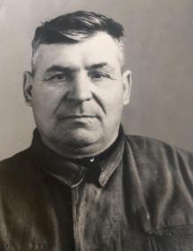 Финько Андрей Зиновьевич