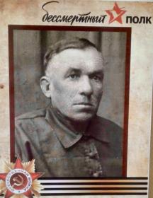 Павлов Александр Константинович
