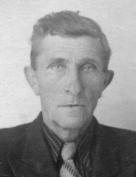 Иванов Роман Васильевич