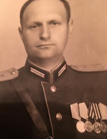 Олейниченко Григорий Львович