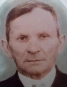 Тимофеев Михаил Филиппович