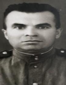 Пилипенко Алексей Степанович