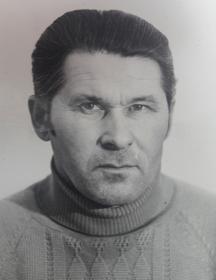 Мельниченко Степан Федорович