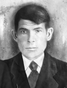 Макаров Пётр Семёнович