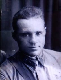 Бабышев Сергей Александрович