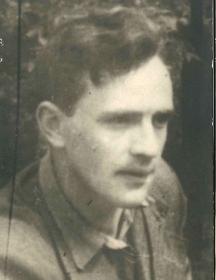 Цекавый Геннадий Степанович