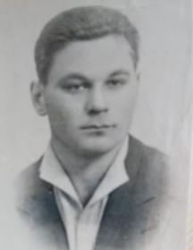 Беляев Анатолий Степанович