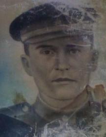 Ряскин Григорий Михайлович