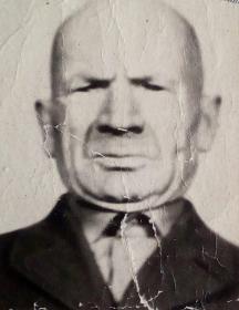 Зубков Николай Игнатьевич