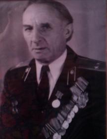 Яремчук Валентин Валентинович