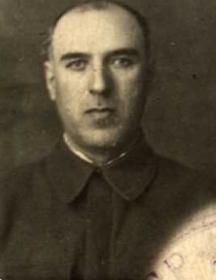 Гасанов Гамзат Гасанович