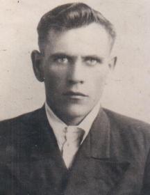 Демьяненко Севостьян Иванович