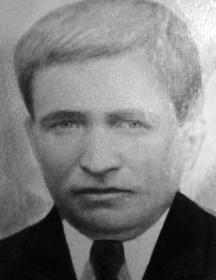 Троегубов Александр Николаевич