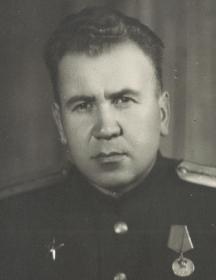 Белов Константин Иванович