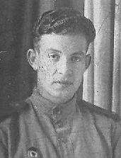 Лифшиц Зиновий Владимирович