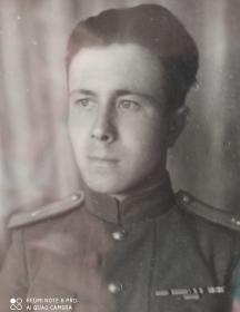 Олейников Виктор Иванович