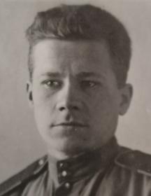 Гордиенко Александр Павлович