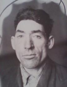 Тимашев Аухат Миннибаевич