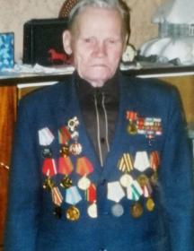 Лосев Иван Григорьевич
