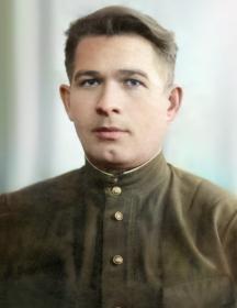 Малинов Павел Иванович