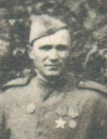 Бусыгин Андрей Петрович