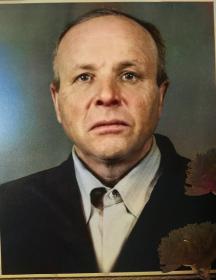 Косулин Иван Ильич