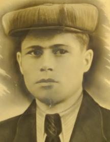 Аверьянов Александр Александрович