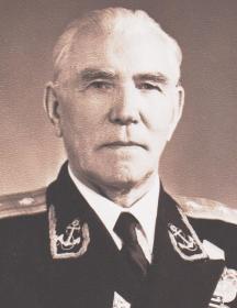 Грандковский Георгий Александрович
