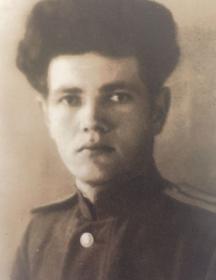 Кияченко Василий Семёнович