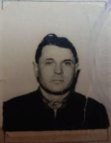 Литвинов Алексей Александрович
