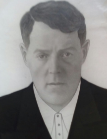 Нефёдов Михаил Иванович